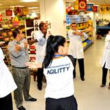 Programas de Qualidade de Vida para Empresas