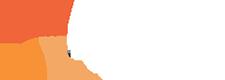 Consultoria Esportiva - Agilitty Consultoria